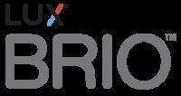 071217A_LUX_BRIO_Logotype