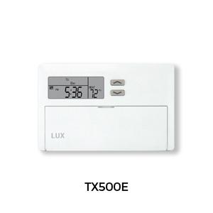 TX500E