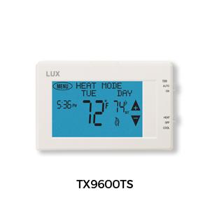 TX9600TS