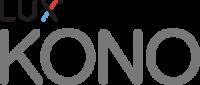 070617A_Lux-Kono_Logo-002-300x128