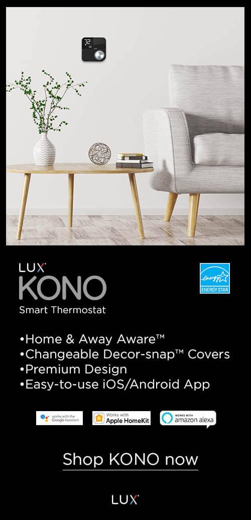 Kono  Sale Poster